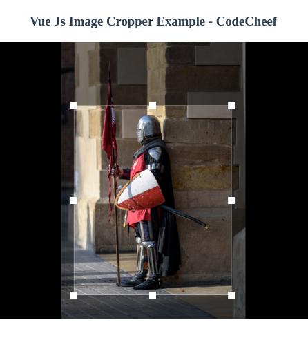 vue-js-image-cropper-example